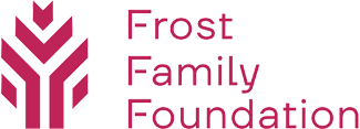 Frost Foundation